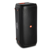 Mini music center JBL PartyBox 200