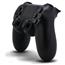 PlayStation 4 mängupult Sony DualShock 4 Fornite Bonus Content Bundle