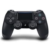 Mängukonsool Sony PlayStation 4 (500 GB)