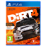 PS4 mäng DiRT 4 Special Edition