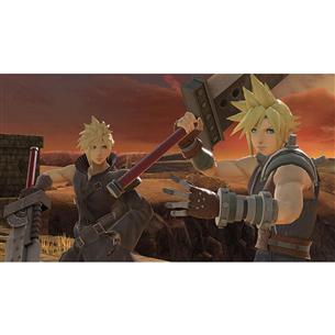 Игра для Nintendo Switch Super Smash Bros. Ultimate