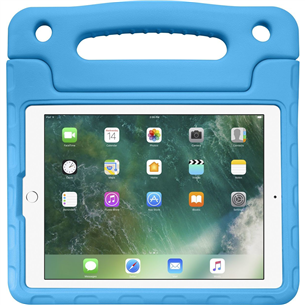 Чехол для iPad 9.7 Laut LITTLE BUDDY
