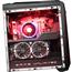 Lauaarvuti MSI Infinite A 8RD