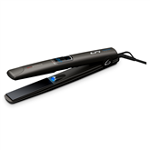 Straightener GA.MA CP1 Nova Digital Laser Ion Tourmaline