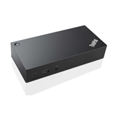 Notebook dock Lenovo ThinkPad (90 W)