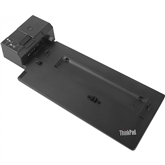Sülearvuti dokk Lenovo ThinkPad Pro Docking Station (135 W)