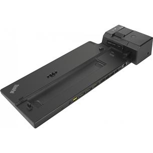 Sülearvuti dokk Lenovo ThinkPad Pro Docking Station (135 W)
