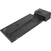 Sülearvuti dokk Lenovo ThinkPad Ultra Docking Station (135 W)