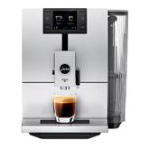 Espresso machine ENA 8, Jura