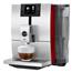 Espressomasin Jura ENA 8