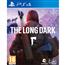 PS4 mäng The Long Dark