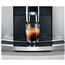 Epressomasin Jura E8