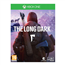 Xbox One mäng The Long Dark