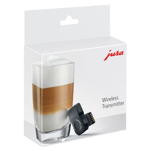 Juhtmevaba adapter JURA Cool Control piimajahutile