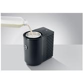 Piimajahuti Jura Cool Control 1 L