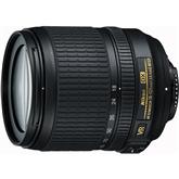 Peegelkaamera Nikon D3500 + objektiiv AF-S DX NIKKOR 18-105mm VR