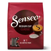 Kohvipadjad JDE SENSEO® CLASSIC
