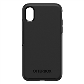 Чехол для iPhone X / XS Otterbox Symmetry