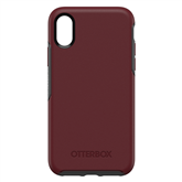 iPhone X / XS case Otterbox Symmetry