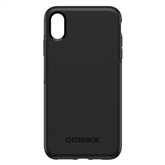 Чехол для iPhone XS Max Otterbox Symmetry
