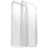 iPhone XS Max ümbris Otterbox Symmetry