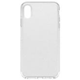 iPhone XS Max case Otterbox Symmetry
