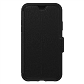 Чехол для iPhone X / XS Otterbox Strada
