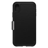 iPhone X / XS kaaned Otterbox Strada