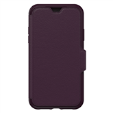iPhone X / XS folio case Otterbox Strada