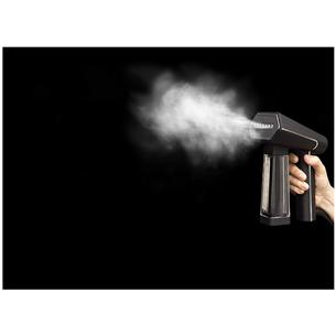 Ручной отпариватель SteamOne S-Nomad