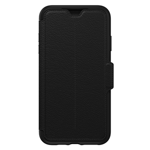 iPhone XS Max kaaned Otterbox Strada 77-60132