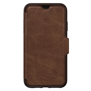 iPhone XS Max kaaned Otterbox Strada 77-60133
