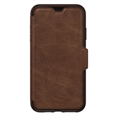 iPhone XS Max kaaned Otterbox Strada