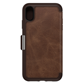 iPhone XS Max kaaned Otterbox Strada