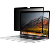 Приватная защита экрана Umbra для MacBook Pro 15