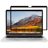 Privaatsus ekraanikaitse MacBook Pro 15 Moshi