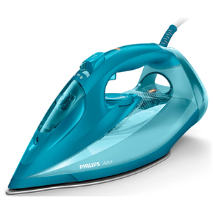 Steam iron Azur, Philips