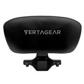 Поддержка шеи для кресла Triigger 350, Vertagear