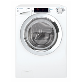 Washing machine - dryer Candy (6 kg / 4 kg)