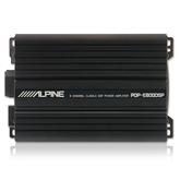 Võimendi Alpine PDP-E800DSP