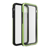iPhone XS Max case LifeProof SLAM