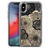 iPhone XS ümbris Laut FLEUR