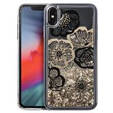 iPhone XR ümbris Laut FLEUR