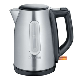 Kettle Severin / 1 L WK3469