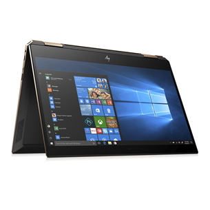 Sülearvuti HP Spectre x360 13-ap0000no