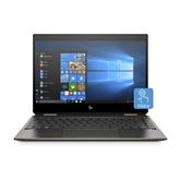Ноутбук HP Spectre x360 13-ap0000no