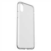 iPhone XS case Otterbox Clearly Protected