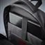 Seljakott HyperX Drifter (15,4)