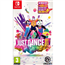Switch mäng Just Dance 2019