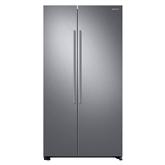 SBS Refrigerator Samsung (178 cm)